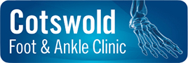 Cotswold Foot Clinic