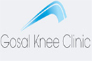 Gosal Knee Clinic